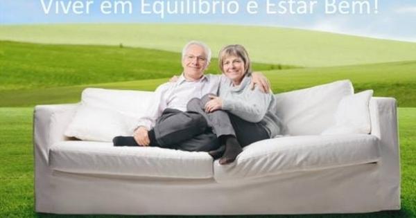 Fisioterapia - Actividades ao Domicilio - Apoio Domiciliário