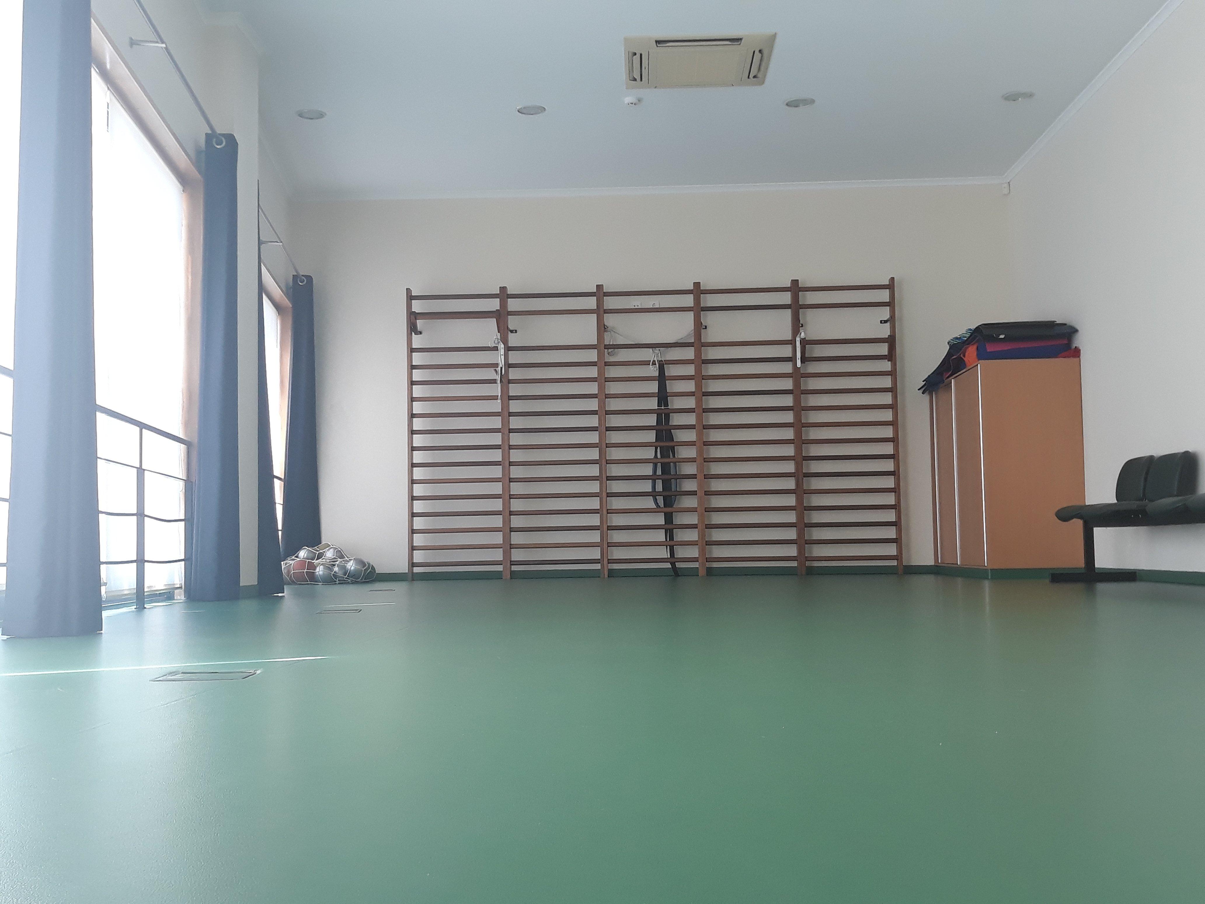 curso design de interiores lisboa aveiro